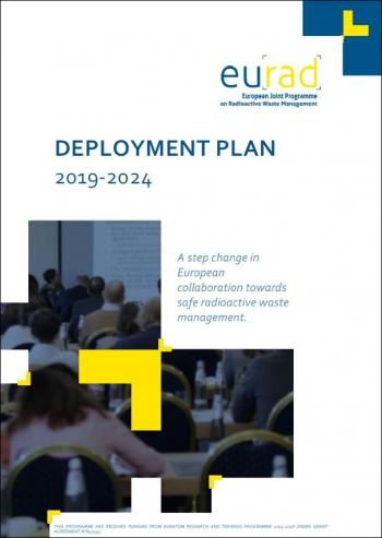 Deployment Plan picture